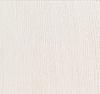 PŁYTKA PODŁOGOWA TE-RC-SE 0001  31,6/31,6 cm GAT.1 ( OP.1,00 M 2 )K.J.EGEN
