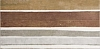 INSERTO DE-CE-GR-0001 REKTYFIKOWANY 29,8×60,5 GAT.1 ( SZT.1 )K.J.EGEN