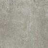 PŁYTKA PODŁOGOWA GREY SOUL DARK PD-CO-GR 0016 REKTYFIKOWANA 61/61 GAT.1 ( OP.1,49 M2 )K.J.EGEN