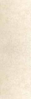 PŁYTKA ŚCIENNA AUSTIN BEIGE SATYNOWA - SZKLIWIONA REKTYFIKOWANA 31,5/100 cm 71AU701 GAT.1 (1,26 M2 )K.J.GRESPANIA