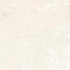 PŁYTKA PODŁOGOWA AUSTIN BLANCO SATYNOWA - SZKLIWIONA REKTYFIKOWANA 60/60 cm 52AS45R GAT.1 KLASA ŚCIERALNOŚCI IV ( 1,08 M2 )K.J.GRESPANIA
