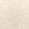 PŁYTKA PODŁOGOWA AUSTIN BEIGE SATYNOWA - SZKLIWIONA REKTYFIKOWANA 60/60 cm 52AS75R GAT.1 KLASA ŚCIERALNOŚCI IV ( 1,08 M2 )K.J.GRESPANIA