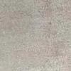 PŁYTKA PODŁOGOWA AUSTIN GRIS SATYNOWA - SZKLIWIONA REKTYFIKOWANA 60/60 cm 52AS35R GAT.1 KLASA ŚCIERALNOŚCI IV ( 1,08 M2 )K.J.GRESPANIA