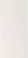 PŁYTKA ŚCIENNA ARTE BLANCO SATYNOWA - SZKLIWIONA 30/60 cm GAT.1 27RT407   OP.1,08 M2 )K.J.GRESPANIA