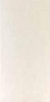 PŁYTKA ŚCIENNA ASIA BEIGE SATYNOWA - SZKLIWIONA 30/60 cm GAT.1 27AA707 ( OP.1,08 M2 )K.J.GRESPANIA