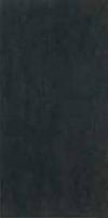 PŁYTKA ŚCIENNA ASIA NEGRO SATYNOWA - SZKLIWIONA 30/60 cm GAT.1 27AA907 ( OP.1,08 M2 )K.J.GRESPANIA