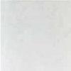 PŁYTKA PODŁOGOWA HANOI BLANCO 45/45 cm 42HA-48 SATYNOWA SZKLIWIONA V KL.ŚCIER.GAT.1 ( OP.1,01 M2 )K.J.GRESPANIA