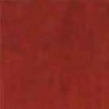 PŁYTKA PODŁOGOWA HANOI ROJO 45/45 cm 42HA-28 SATYNOWA SZKLIWIONA IV KL.ŚCIER.GAT.1 ( OP.1,01 M2 )K.J.GRESPANIA