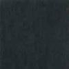 PŁYTKA PODŁOGOWA HANOI NEGRO 45/45 cm 42HA-98 SATYNOWA SZKLIWIONA GAT.1 ( OP.1,01 M2 )K.J.GRESPANIA