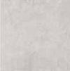 PŁYTKA PODŁOGOWA KANSAS GRIS 30/30 cm 40KA-30  SATYNOWA - SZKLIWIONA GAT.1 ( OP.1,00 M2 )K.J.GRESPANIA