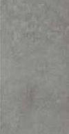 PŁYTKA ŚCIENNA CHICAGO ANTRACITA 30/60 cm SATYNOWA - SZKLIWIONA 27CI607 GAT.1 ( OP.1,08 M2 )K.J.GRESPANIA