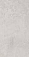 PŁYTKA ŚCIENNA CHICAGO GRIS 30/60 cm SATYNOWA - SZKLIWIONA 27CI307 GAT.1 ( OP.1,08 M2 )K.J.GRESPANIA
