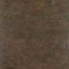 PŁYTKA PODŁOGOWA COLUMBIA MARRÓN 45/45 cm 42CU-28 SATYNOWA - SZKLIWIONA PEI.IV GAT.1 ( OP.1,01 M2 )K.J.GRESPANIA