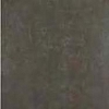 PŁYTKA PODŁOGOWA COLUMBIA ANTRACITA 45/45 cm 42CU-68 SATYNOWA - SZKLIWIONA PEI.IV GAT.1 ( OP.1,01 M2 )K.J.GRESPANIA