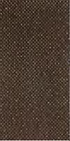 INSERTO YOHO MARRÓN 30/60 cm SATYNOWE - SZKLIWIONE 17CL03Y GAT.1 ( SZT.1 )K.J.GRESPANIA
