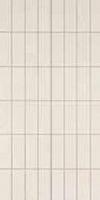 PŁYTKA ŚCIENNA COMOX BEIGE 30/60 cm SATYNOWA - SZKLIWIONA 27CL70C GAT.1 ( OP.1,08 M2 )K.J.GRESPANIA