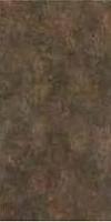 PŁYTKA ŚCIENNA COLUMBIA MARRÓN 30/60 cm SATYNOWA - SZKLIWIONA 27CL007 GAT.1 ( OP.1,08 M2 )K.J.GRESPANIA