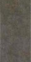 PŁYTKA ŚCIENNA COLUMBIA ANTRACITA 30/60 cm SATYNOWA - SZKLIWIONA 27CL607 GAT.1 ( OP.1,08 M2 )K.J.GRESPANIA