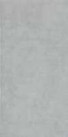 PŁYTKA ŚCIENNA COLUMBIA GRIS 30/60 cm SATYNOWA - SZKLIWIONA 27CL307 GAT.1 ( OP.1,08 M2 )K.J.GRESPANIA