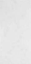 PŁYTKA ŚCIENNA COLUMBIA BLANCO 30/60 cm SATYNOWA - SZKLIWIONA 27CL407 GAT.1 ( OP.1,08 M2 )K.J.GRESPANIA
