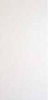 PŁYTKA ŚCIENNA EDEN BLANCO 30/60 cm SATYNOWA - SZKLIWIONA 27ED407 GAT.1 ( OP.1,08 M2 )K.J.GRESPANIA