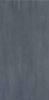 PŁYTKA ŚCIENNA LOMBARDIA AZUL 30/60 cm SATYNOWA - SZKLIWIONA 27LO507 GAT.1 ( OP.1,08 M2 )K.J.GRESPANIA