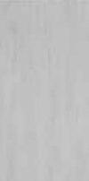 PŁYTKA ŚCIENNA LOMBARDIA PERLA 30/60 cm SATYNOWA - SZKLIWIONA 27LO807 GAT.1 ( OP.1,08 M2 )K.J.GRESPANIA