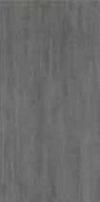 PŁYTKA ŚCIENNA LOMBARDIA ANTRACITA 30/60 cm SATYNOWA - SZKLIWIONA 27LO607 GAT.1 ( OP.1,08 M2 )K.J.GRESPANIA