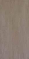 PŁYTKA ŚCIENNA LOMBARDIA MARRÓN 30/60 cm SATYNOWA - SZKLIWIONA 27LO007 GAT.1 ( OP.1,08 M2 )K.J.GRESPANIA