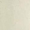 PŁYTKA PODŁOGOWA KIDAL BEIGE BŁYSZCZĄCA 45/45 cm 42KI-78 GAT.1 ( OP.1,01 M2 )K.J.GRESPANIA