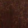 PŁYTKA PODŁOGOWA KIDAL MARRÓN BŁYSZCZĄCA 45/45 cm 42KI-28 GAT.1 ( OP.1,01 M2 )K.J.GRESPANIA