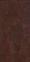 PŁYTKA ŚCIENNA MALI MARRÓN 30/60 cm BŁYSZCZĄCA 27MI007 GAT.1 ( OP.1,08 M2 )K.J.GRESPANIA