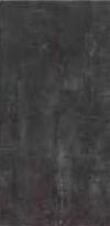 PŁYTKA ŚCIENNA MALI ANTRACITA 30/60 cm BŁYSZCZĄCA 27MI607 GAT.1 ( OP.1,08 M2 )K.J.GRESPANIA