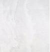 PŁYTKA PODŁOGOWA INDIA BLANCO 45/45 cm 42IN-48 BŁYSZCZĄCA  GAT.1 ( OP.1,01 M2 )K.J.GRESPANIA