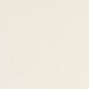 GRES PORCELANOWY METEOR BLANCO REKTYFIKOWANY 80/80 cm 61ME46P PÓŁPOLER GAT.I ( OP.1,28 M2 ) GRESPANIA