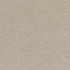 GRES PORCELANOWY METEOR GRIS REKTYFIKOWANY 80/80 cm 61ME36P PÓŁPOLER GAT.I ( OP.1,28 M2 ) GRESPANIA