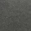 GRES PORCELANOWY METEOR ANTRACITA REKTYFIKOWANY 80/80 cm 61ME66P PÓŁPOLER GAT.I ( OP.1,28 M2 ) GRESPANIA