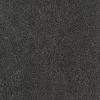 GRES PORCELANOWY METEOR NEGRO REKTYFIKOWANY 80/80 cm 61ME96P PÓŁPOLER GAT.I ( OP.1,28 M2 ) GRESPANIA