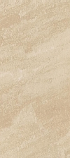 GRES PORCELANOWY NAMIBIA BEIGE 45-90 cm REKTYFIKOWANY,SATYNOWY 54NB77R GAT.I ( OP.1,22 M2 ) GRESPANIA