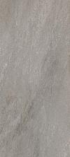 GRES PORCELANOWY NAMIBIA GRAFITO 45-90 cm REKTYFIKOWANY,SATYNOWY 54NB67R GAT.I ( OP.1,22 M2 ) GRESPANIA