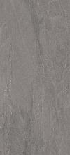 GRES PORCELANOWY NAMIBIA GRIS 45-90 cm REKTYFIKOWANY,SATYNOWY 54NB37R GAT.I ( OP.1,22 M2 ) GRESPANIA