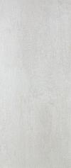 GRES PORCELANOWY SKYLINE BLANCO SATYNOWY - SZKLIWIONY REKTYFIKOWANY 45/90 cm 54SK47R GAT.1 ( OP.1,22 M2 )K.J.GRESOANIA