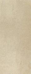 GRES PORCELANOWY SKYLINE BEIGE SATYNOWY - SZKLIWIONY REKTYFIKOWANY 45/90 cm 54SK77R GAT.1 ( OP.1,22 M2 )K.J.GRESOANIA
