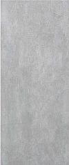 GRES PORCELANOWY SKYLINE GRIS SATYNOWY - SZKLIWIONY REKTYFIKOWANY 45/90 cm 54SK37R GAT.1 ( OP.1,22 M2 )K.J.GRESOANIA