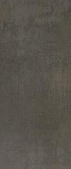 GRES PORCELANOWY SKYLINE MARENGO SATYNOWY - SZKLIWIONY REKTYFIKOWANY 45/90 cm 54SK57R GAT.1 ( OP.1,22 M2 )K.J.GRESOANIA