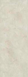 GRES PORCELANOWY PALACE MADRAS BŁYSZCZĄCY REKTYFIKOWANY 59/119 cm 58PA09P GAT.1 ( OP.1,40 M2 )K.J.GRESPANIA