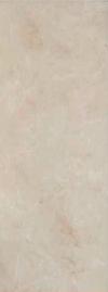 GRES PORCELANOWY PALACE CREMA BŁYSZCZĄCY REKTYFIKOWANY 59/119 cm 58PA69P GAT.1 ( OP.1,40 M2 )K.J.GRESPANIA