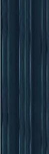 DEKOR MERLIN MARINO BŁYSZCZĄCY REKTYFIKOWANY 31,5/100 cm 17CR63M GAT.1 (SZT.1 )K.J.GRESPANIA