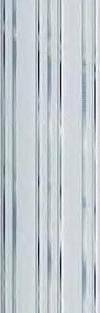 DEKOR MERLIN GRIS BŁYSZCZĄCY REKTYFIKOWANY 31,5/100 cm 17CR33M GAT.1 (SZT.1 )K.J.GRESPANIA
