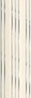 DEKOR MERLIN MARFIL BŁYSZCZĄCY REKTYFIKOWANY 31,5/100 cm 17CR73M GAT.1 (SZT.1 )K.J.GRESPANIA